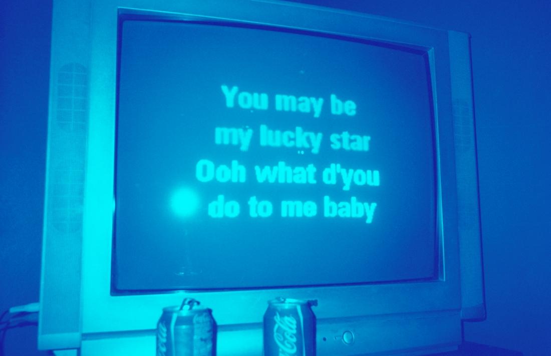 BenRayner-KaraokeBook_v04-14-1100×712