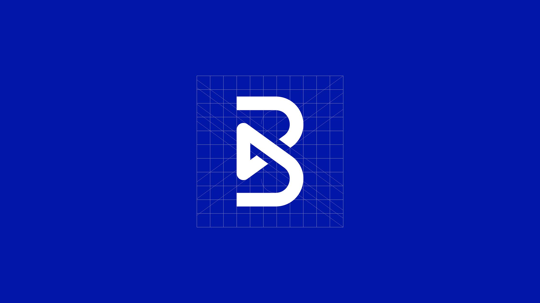 2020-0116_PRES-Blend_v061