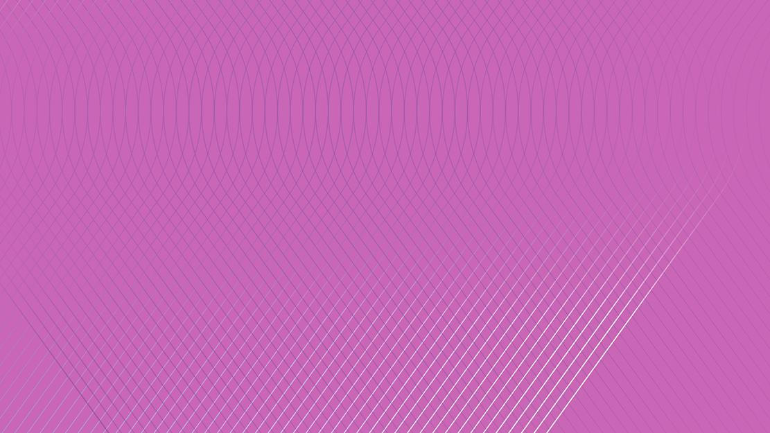2020-0116_PRES-Blend_v068aaa