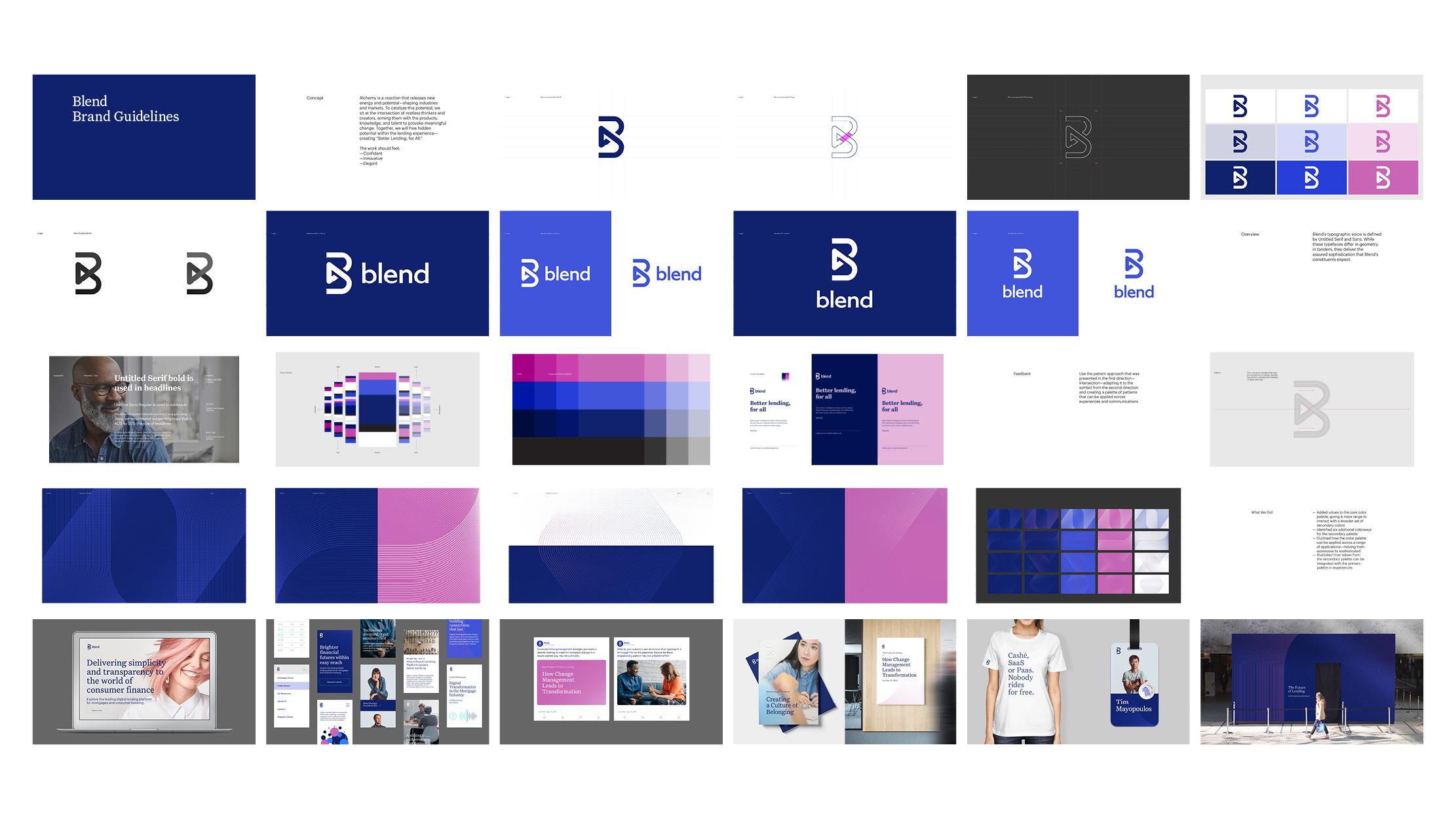 Blend_Guidelines-THUMB_v01